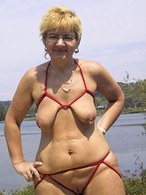 free beautiful mature blondes