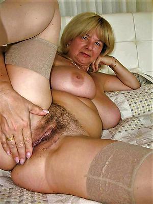porn pics of sexy of age white women