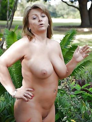 xxx sexy mature white column porn pics
