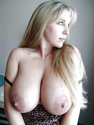 cuties mature white lady