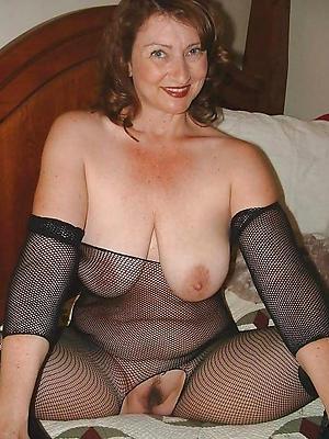 fantastic white full-grown ass porn pics
