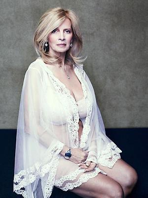super-sexy sexy adult models