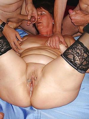 porn pics of lickerish mature women