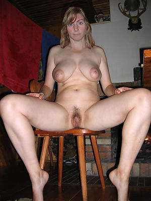 slutty piping hot mature women porn gallery