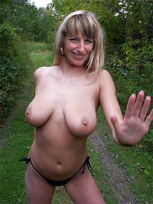 mature blonde mom love porn