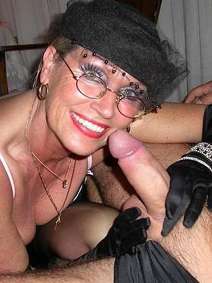 porn pics of mature european pussy
