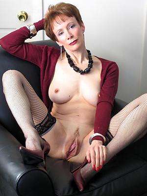 mature housewives defoliate love porn