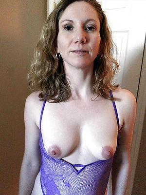 nude mature vapid women