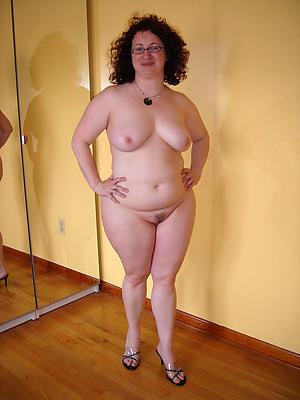 xxx nude mature white women porn galleries