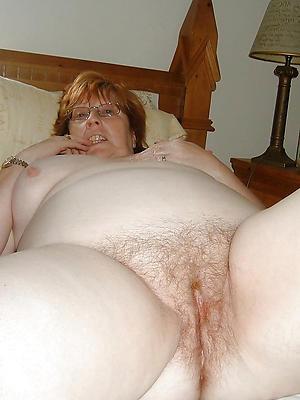 beautiful sexy matured white women homemade pics