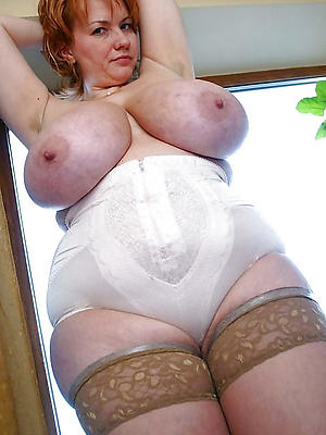 sexy mature white women sexual relations pics