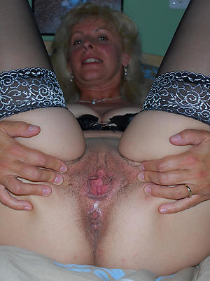 crazy dishevelled close up pussy homemade porn pics