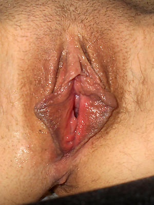 nasty pussy close up uncover pics