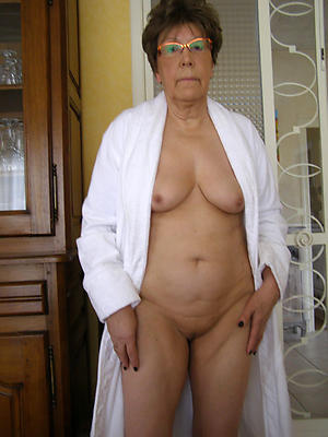 beauties grandma sex galleries
