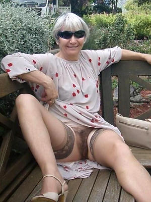 naughty grandma pussy