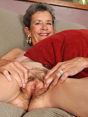 cuties hot grandmas porn pics