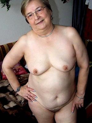 grandma bared galleries