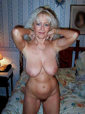 homemade real grown-up singles porn gallery
