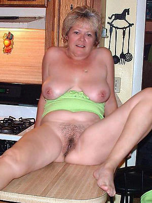 nasty nude single mature ladies