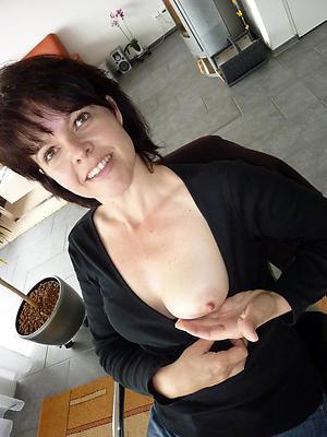 slutty naked single mature ladies