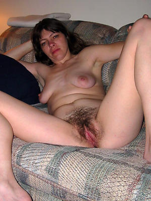 fantastic mature hairy pussy porn gallery