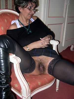 excellent hairy mature vagina porn pics