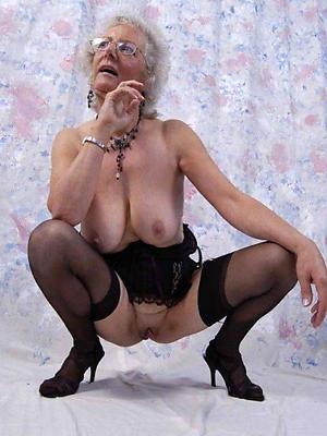 porn pics of elder mature ladies