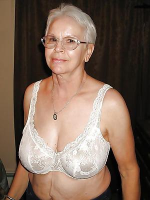 naughty older mature ladies homemade photos