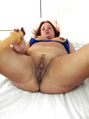 free pics of mature tight pussy