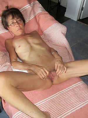 understand you. This sexy twink loves sucking was specially registered