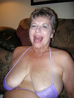 beauties easy saggy tit women