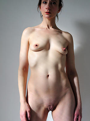 nasty saggy tit women