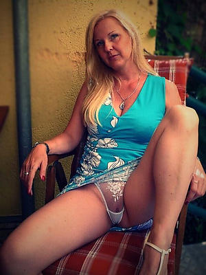 with you milf next door graci strip club speaking, opinion, obvious
