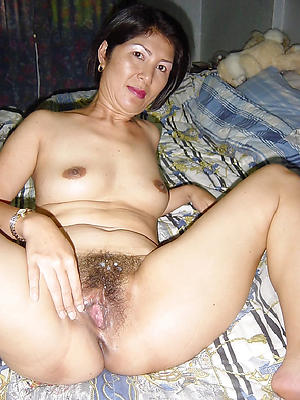 beautiful filipina pussy porn galilee