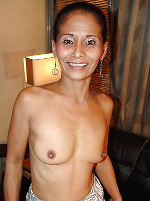 slutty filipina mature porn homemade