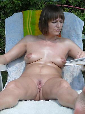 naughty homemade mom porn pics