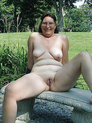 homemade sexy porn stripped