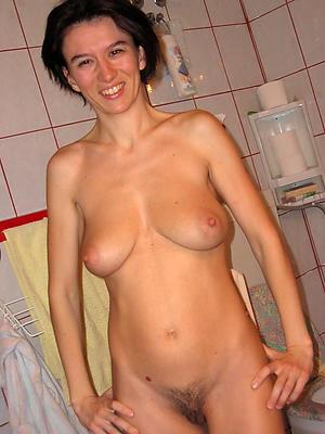 naught mature homemade despondent porn