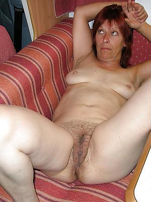 superb grown up vulva homemade porn