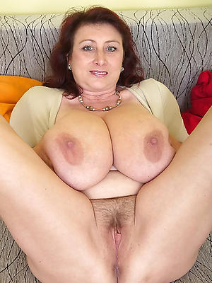 beautiful matured vulvas naked pics
