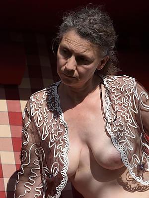 porn pics be proper of chap-fallen homemade