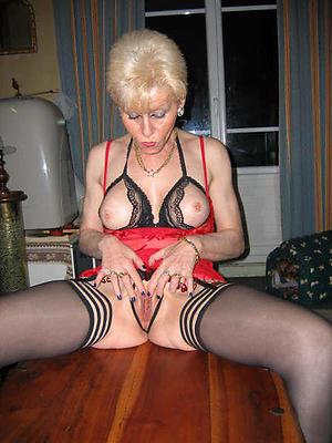 elegant homemade older sex