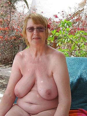 porn pics of homemade older sex
