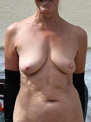 free pics of homemade granny sex