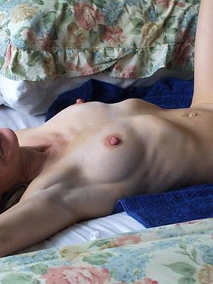 beautiful free homemade granny porn