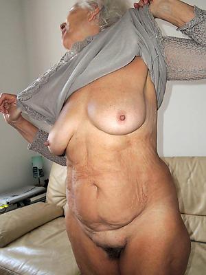 porn pics of granny homemade