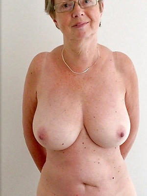 free homemade granny porn