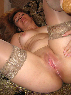 gorgeous hot mature homemade