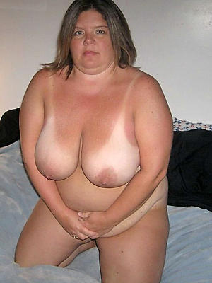 wonderful fat grown up nude pics