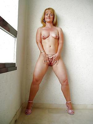 nasty best nude women homemade porn